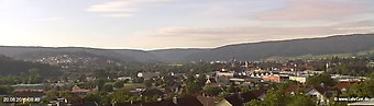 lohr-webcam-20-08-2016-08:40