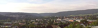 lohr-webcam-20-08-2016-09:10
