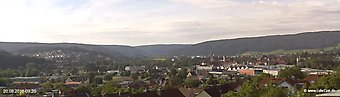 lohr-webcam-20-08-2016-09:20
