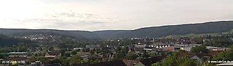 lohr-webcam-20-08-2016-10:00