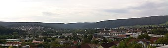 lohr-webcam-20-08-2016-10:40