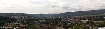 lohr-webcam-20-08-2016-11:40