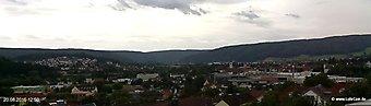 lohr-webcam-20-08-2016-12:50