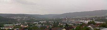 lohr-webcam-20-08-2016-13:50