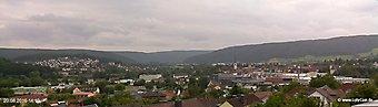 lohr-webcam-20-08-2016-14:10