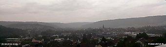 lohr-webcam-20-08-2016-16:20