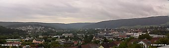 lohr-webcam-20-08-2016-16:50