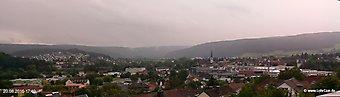 lohr-webcam-20-08-2016-17:40