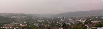 lohr-webcam-20-08-2016-19:10