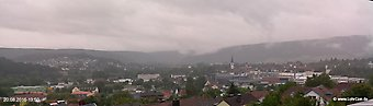 lohr-webcam-20-08-2016-19:50