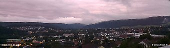 lohr-webcam-20-08-2016-20:40