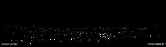 lohr-webcam-20-08-2016-22:10