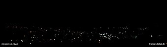 lohr-webcam-20-08-2016-23:40