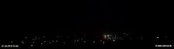 lohr-webcam-21-08-2016-03:40