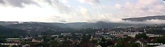lohr-webcam-21-08-2016-09:10