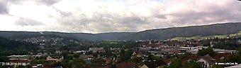 lohr-webcam-21-08-2016-09:30