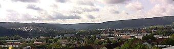 lohr-webcam-21-08-2016-10:20
