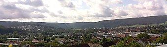 lohr-webcam-21-08-2016-10:30