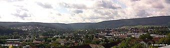 lohr-webcam-21-08-2016-10:40