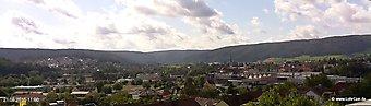 lohr-webcam-21-08-2016-11:00