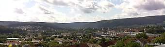 lohr-webcam-21-08-2016-11:10
