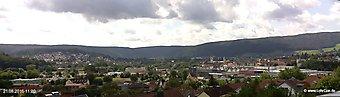 lohr-webcam-21-08-2016-11:20