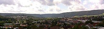 lohr-webcam-21-08-2016-11:40