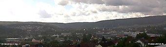 lohr-webcam-21-08-2016-11:50