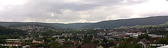 lohr-webcam-21-08-2016-12:40