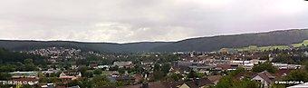 lohr-webcam-21-08-2016-13:40