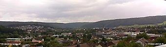 lohr-webcam-21-08-2016-14:00