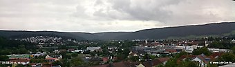 lohr-webcam-21-08-2016-16:00