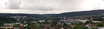 lohr-webcam-21-08-2016-16:10
