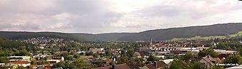 lohr-webcam-21-08-2016-16:30