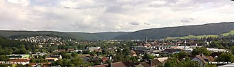 lohr-webcam-21-08-2016-16:50