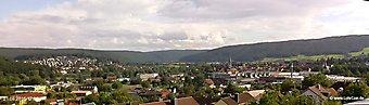 lohr-webcam-21-08-2016-17:00