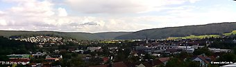 lohr-webcam-21-08-2016-17:10
