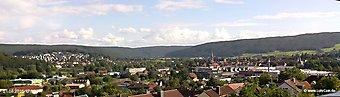 lohr-webcam-21-08-2016-17:30