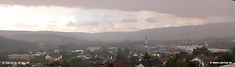 lohr-webcam-21-08-2016-18:00