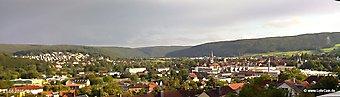 lohr-webcam-21-08-2016-18:50