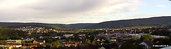 lohr-webcam-21-08-2016-19:10