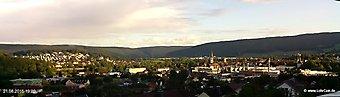 lohr-webcam-21-08-2016-19:20