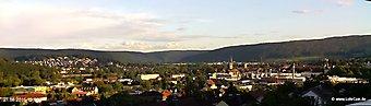 lohr-webcam-21-08-2016-19:30