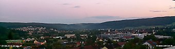 lohr-webcam-21-08-2016-20:40