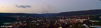 lohr-webcam-22-08-2016-06:00