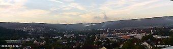 lohr-webcam-22-08-2016-07:20