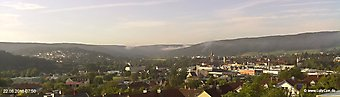lohr-webcam-22-08-2016-07:50