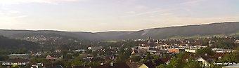 lohr-webcam-22-08-2016-08:10