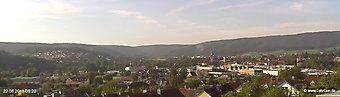 lohr-webcam-22-08-2016-08:20