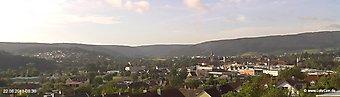 lohr-webcam-22-08-2016-08:30